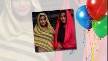 VIDEO FOTO Duo Serigala Pakai Jilbab! Kalau Gini Manis dan Cantik! Bikin Gagal Fokus!