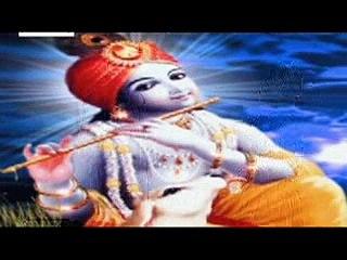 Nata Tum श्याम Se Jodo | New Khatu Baba Bhajan | Sanjay Mittal | Vianet Bhakti | 2016