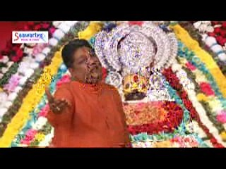 Pal Pal tere Sath मैं रहता हु !! Super Hit Khatu Shyam Bhajan !! Sanjay Mittal !! HD video 2016