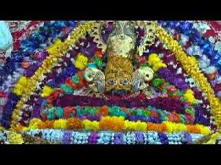 Main To Mere Hi Shyam Ka Gungan Karunga // New Khatu shayam Bhajan // Devotional Song // Sanjay Mittal // Saawariya Music