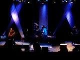 Irmandade do Blues - 27/06/2008 - Mercedes Benz