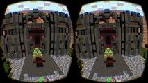 Haptic Retargeting  Dynamic Repurposing of Passive Haptics for Enhanced Virtual Reality Experiences