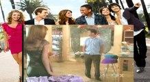 Beverly Hills 90210 - s09e06 - Brandon leaves