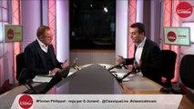 L'invité politique : Florian Philippot (06/05/2016)