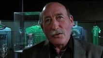 Patrick Revelli: «Les Verts resteront toujours les Verts»