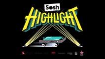 Sosh Highlight : Julien Dellion x Alex Richard - Chat Noir Chat Blanc