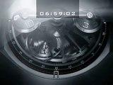 [3 канал] Оригинальная полная версия часов (2009)