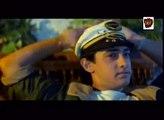 Dil Hai Ki Manta Nahin best song. Aamir Khan, Pooja Bhatt