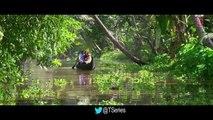 Girl I Need You Song | BAAGHI | Tiger, Shraddha | Arijit Singh, Meet Bros, Roach Killa, Kh