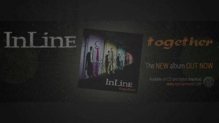 InLine - Together ( Lyric Video )