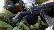 Die GSG 9 Einheit - Tom Clancys Rainbow Six: Siege (PS4, deutsch)