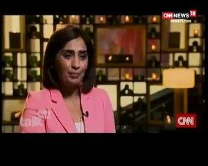 watch ndia,Pak players have a lot of mutual respect,admiration: Virat Kohli to CNN