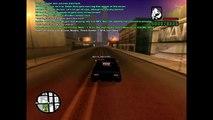 GTA San Andreas MP More Police Trolling [Part 26] (GTA Griefing)