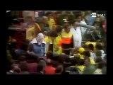 Automobilismo - 24 ore di Le Mans 1977 - Il poker di Jacky Ickx