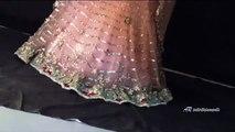 Bollywood Hot Actress Sunny Leone Hot Photo Shoot Video in Ghagra