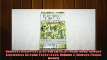 READ book  Newnes Passive and Discrete Circuits Pocket Book Newnes Electronics Circuits Pocket Book Full Free