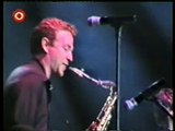 25 anys 25 duets (23-4-2001) 2a part