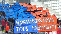 Stade de Reims - Montpellier Hérault SC (2-3) - Highlights - (REIMS - MHSC) - 2015-16