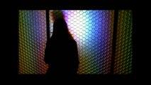 GLAY 『時の雫』PV HD