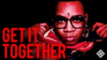 Kevin Gates Type Beat - video dailymotion