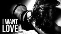 -SEXY RNB- August Alsina x Trey Songz x Jeremih Type Beat - I Want Love (by Turreekk)