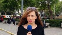 Beşiktaş İnönü Stadı mı, Vodafone Arena mı - Sokak Röportajı