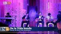 Nuestra Belleza Venezuela Oriente celebró gala de la mano con SenosAyuda