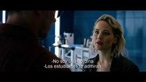 X Men: Apocalypse - Official Trailer #3 [HD] Subtitulado - Cinescondite