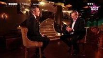 """The Voice : Garou complice avec les coachs, """"on s'éclate"""" (Vidéo)"""