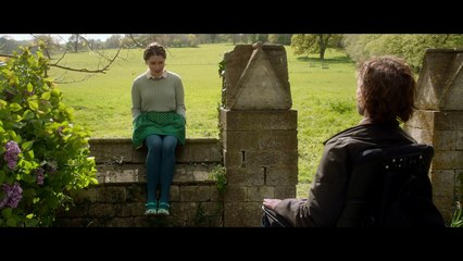 Me Before You-Official trailer-Download-From-www.ptube.us
