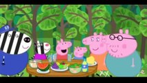 Peppa Pig Episodes - New Peppa Pig English Full HD - video dailymotion