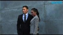 Megan Fox and Brian Austin Green Might Not Divorce