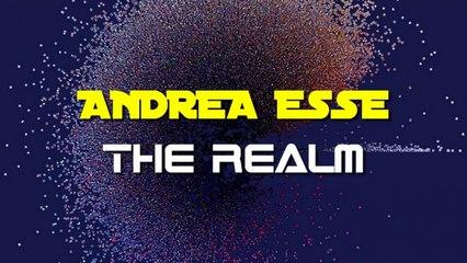 Andrea Esse - Eclypse (Original Mix)