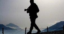 Giresun'da Jandarma Karakoluna Saldırı: 1 Başçavuş Şehit