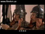 Phong than dien nghia 24_NEW_chunk_2