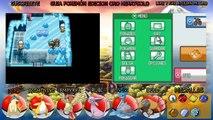 guia pokemon edicion oro heartgold episodio 23 - lider de pueblo caoba, fredo el frio helado, creo