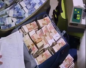 NAB recovers more than Rs730 m from Sec Finance Balochistan
