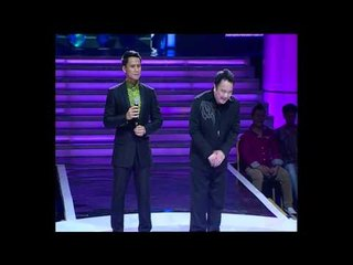 Highlights Episode 10 - Take Me Out Indonesia - Season 3