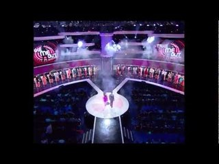Highlights Episode 8 - Take Me Out Indonesia - Season 3