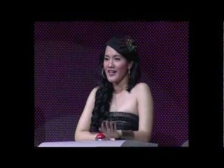 Highlights Episode 11 - Take Me Out Indonesia - Season 3