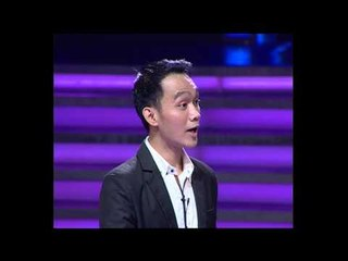 Highlights Episode 7 - Take Me Out Indonesia - Season 3