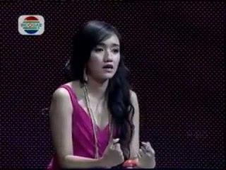 Episode 8 - Take Me Out Indonesia - Season 3