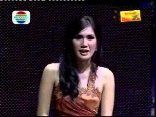 Episode 4 - Take Me Out Indonesia - Season 3