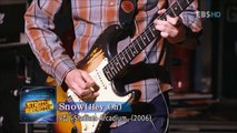 Red Hot Chili Peppers - Snow(Hey Oh) / Live From Abbey Road