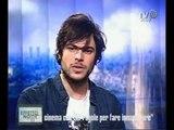 Video Guglielmo Scilla (10 regole per fare innamorare)