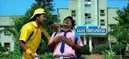 Yuvan (2011)   Full Tamil Movie   Pandu, Siddharth Rajkumar and Rakul Preet Singh   HD