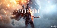 Battlefield 1: Primer tráiler, gráficos de lujo para la 1ª Guerra Mundial