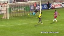 All Goals HD - AC Ajaccio 0-2 Sochaux - 06-05-2016