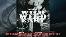 Read here The Wild Wild East Lessons For Success In Business In Contemporary Capitalist China
