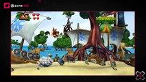 ZELDA en NINTENDO NX está claro, la duda con el de Wii U VLOG
